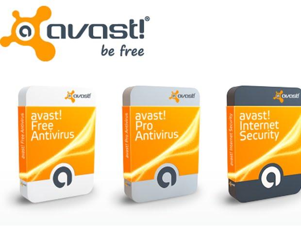 ¿Cuál es el mejor Antivirus? | Descúbrelo
