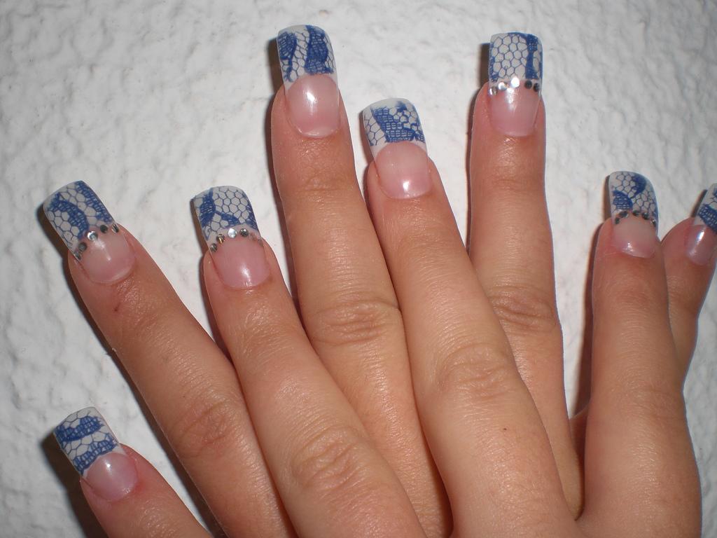 Cómo decorar uñas: Tips y consejos para ser una experta!