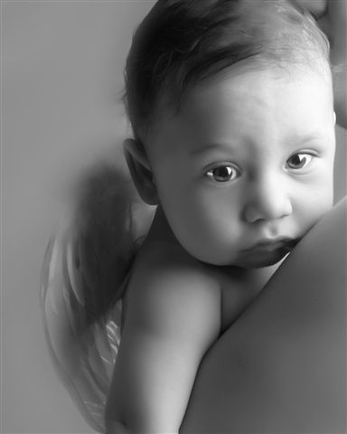 как выглядит матка на узи при внематочной беременности.
