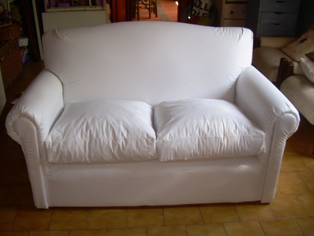 Comprar ofertas platos de ducha muebles sofas spain - Telas para tapizar un sillon ...
