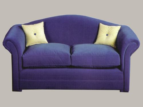 C mo tapizar un sill n de forma sencilla - Tapizar sillon paso a paso ...