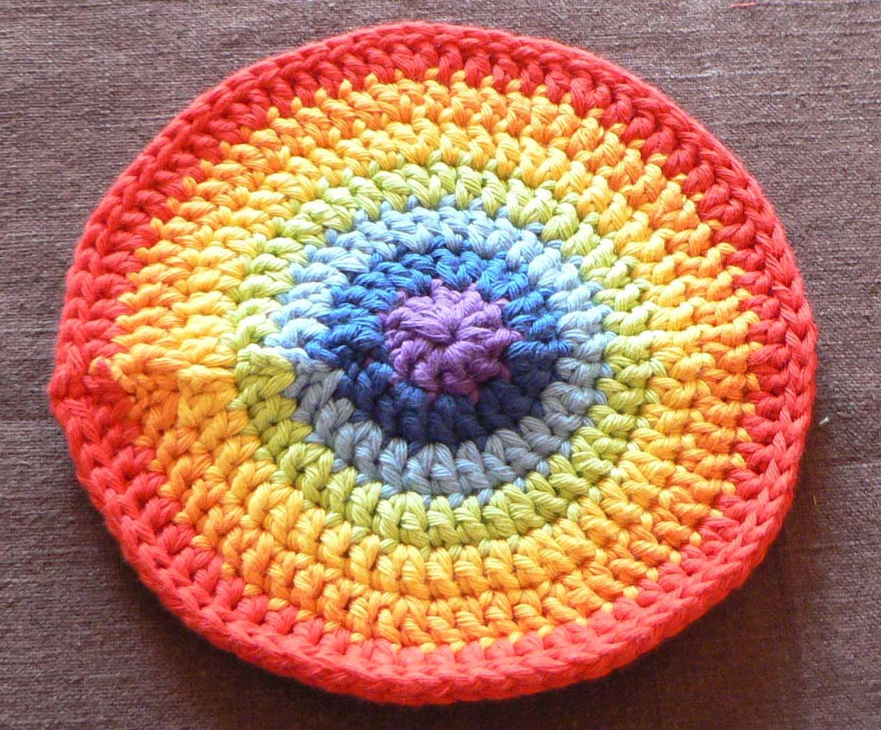 Tejidos A Crochet Ponchos Paso A Paso | Consejos De Fotografía