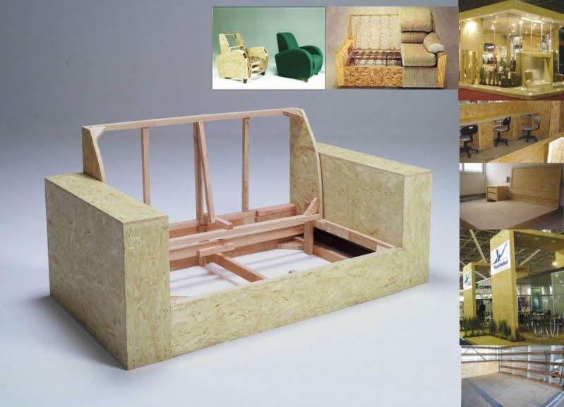 Gabinete para banheiro como reformar seu sofa passo a for Reformar muebles