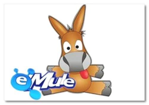 decarga gratuita de emule: