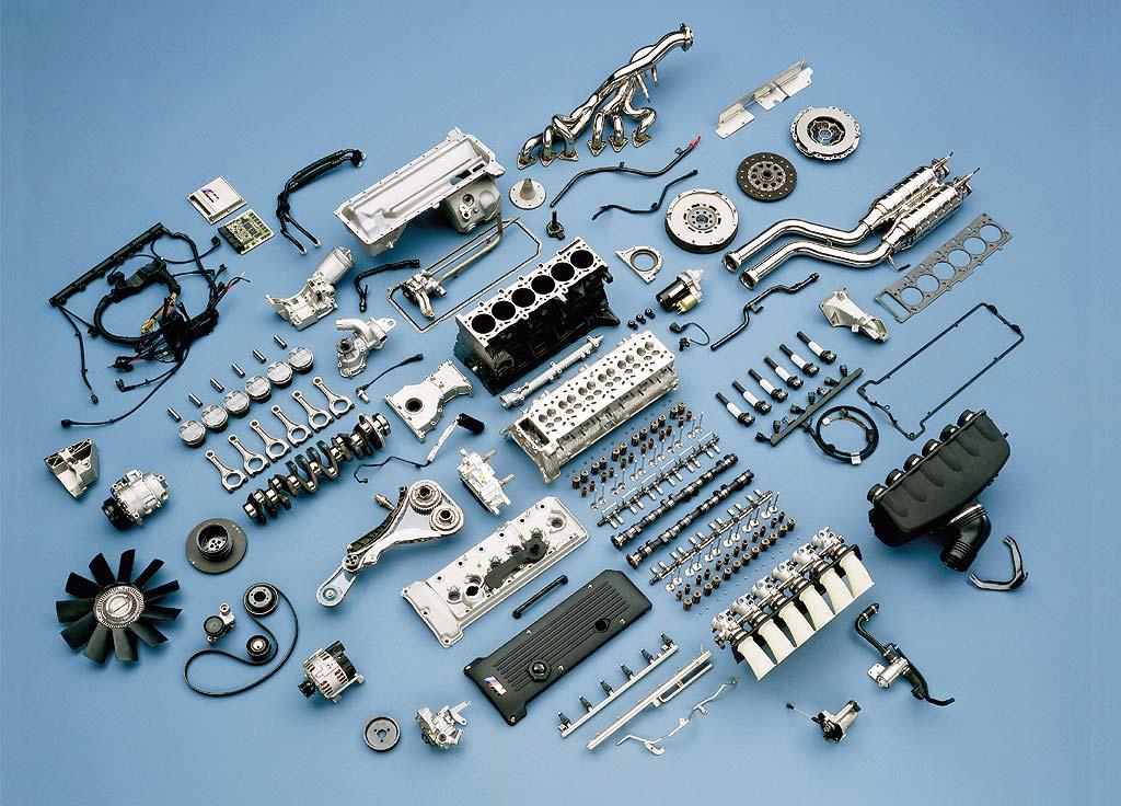 Tarea tecnolog a 7 1 como hacen los ajustes al motor for Piezas de la regadera